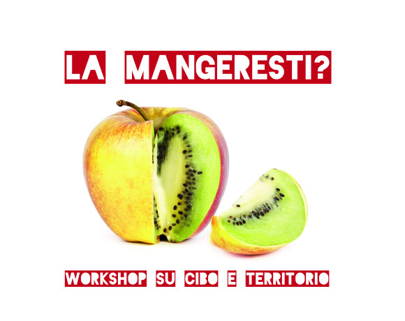 Workshop, convegni e eventi tematici