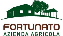 Azienda Agricola Fortunato