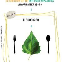 Idee al Think Green Eco-Festival_20 giugno