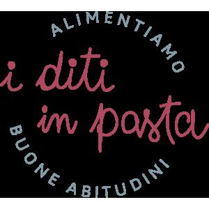 I Diti in Pasta 2015