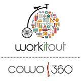 Cowo|360