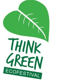 Think Green Eco-Festival 2015