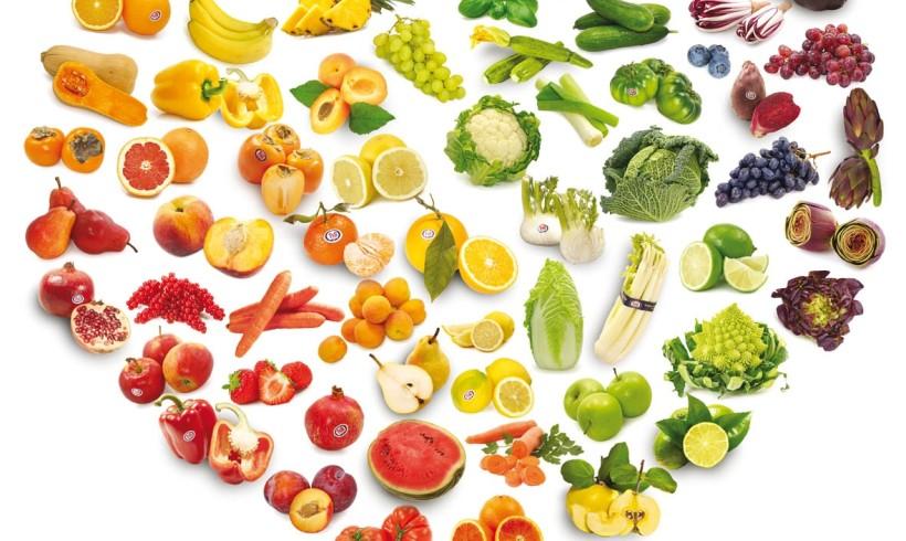 Mangiamo sano – luglio 2015