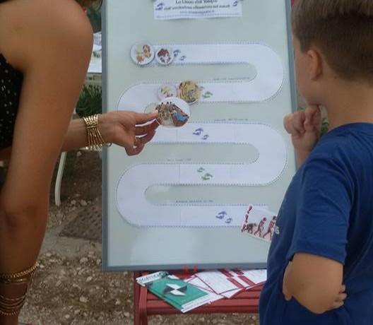 Eclettica Fest