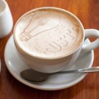 Conosci il caffè? – settembre 2015
