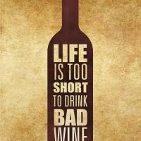 Scopri il vino – ottobre 2015