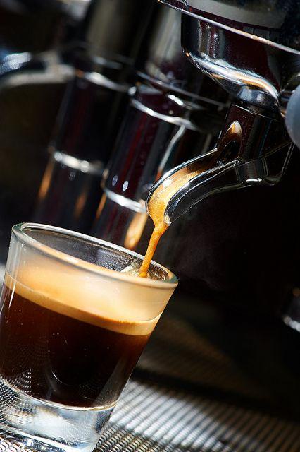 Settembre in tazzina, al profumo di caffè!