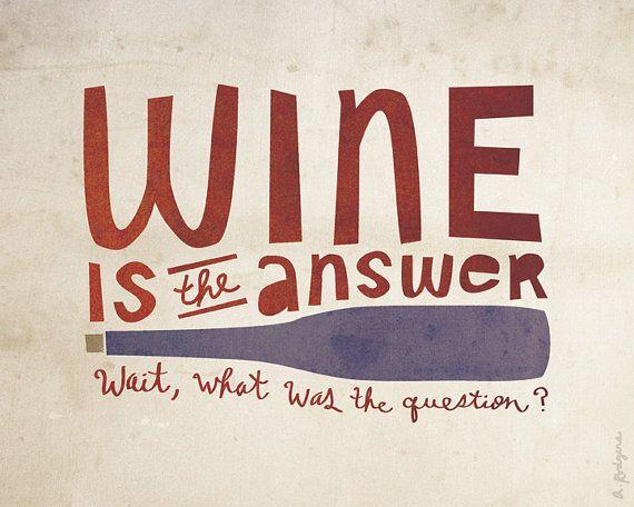 Lasciamoci inebriare…ottobre mese del vino