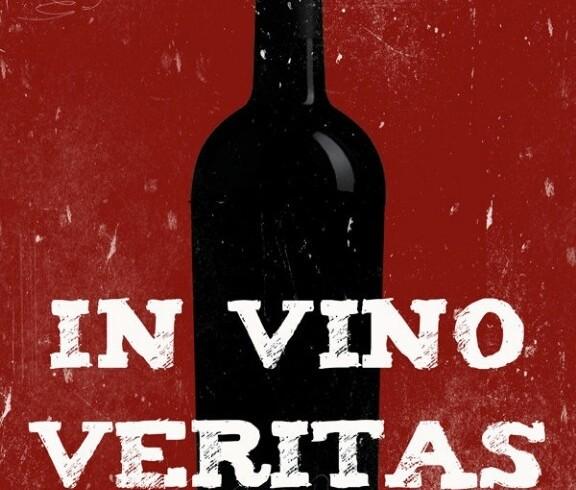 #sapeviche #vino
