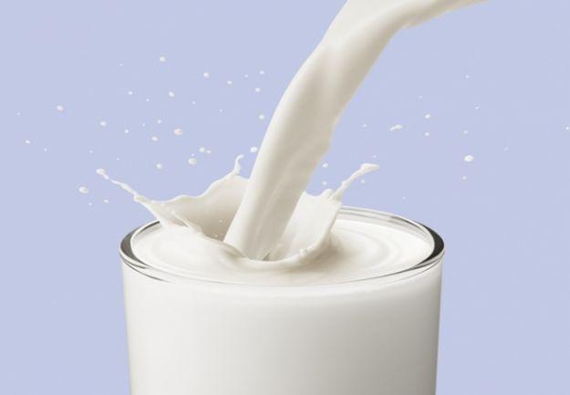 #sapeviche #latte