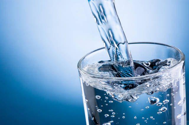 #sapeviche #acqua
