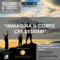 La vostra Lifestyle Revolution