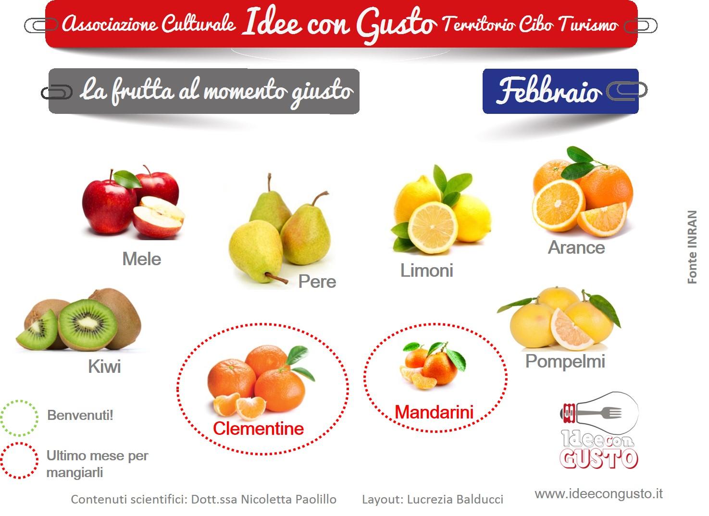 FruttaFebbraio