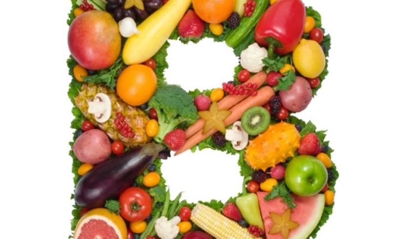 Scopriamo le vitamine dalla A alla…K_Parte II