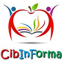 CibInForma, nutrizione e sicurezza alimentare